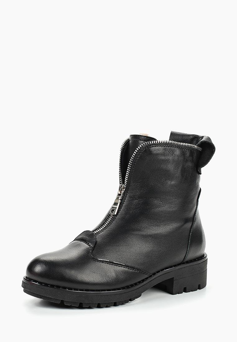 Женские ботинки Mastille 2381
