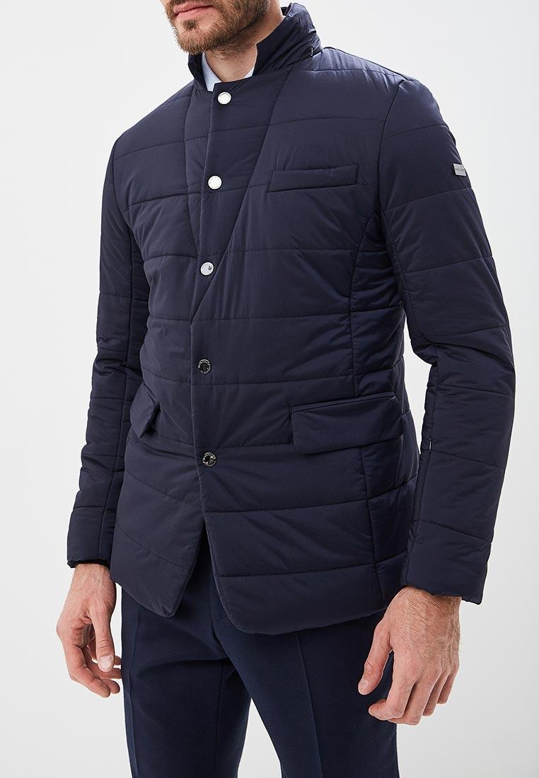 Куртка Marciano Los Angeles 84H340 1601Z