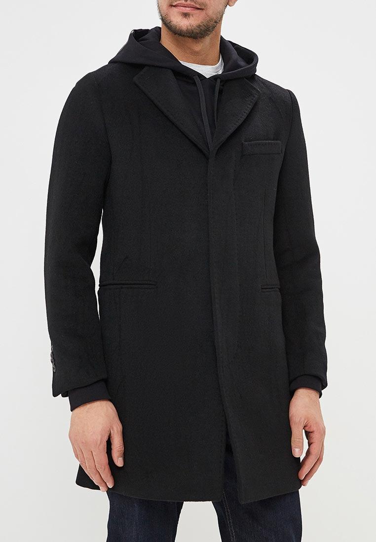 Мужские пальто Marciano Los Angeles 84H346 1610Z