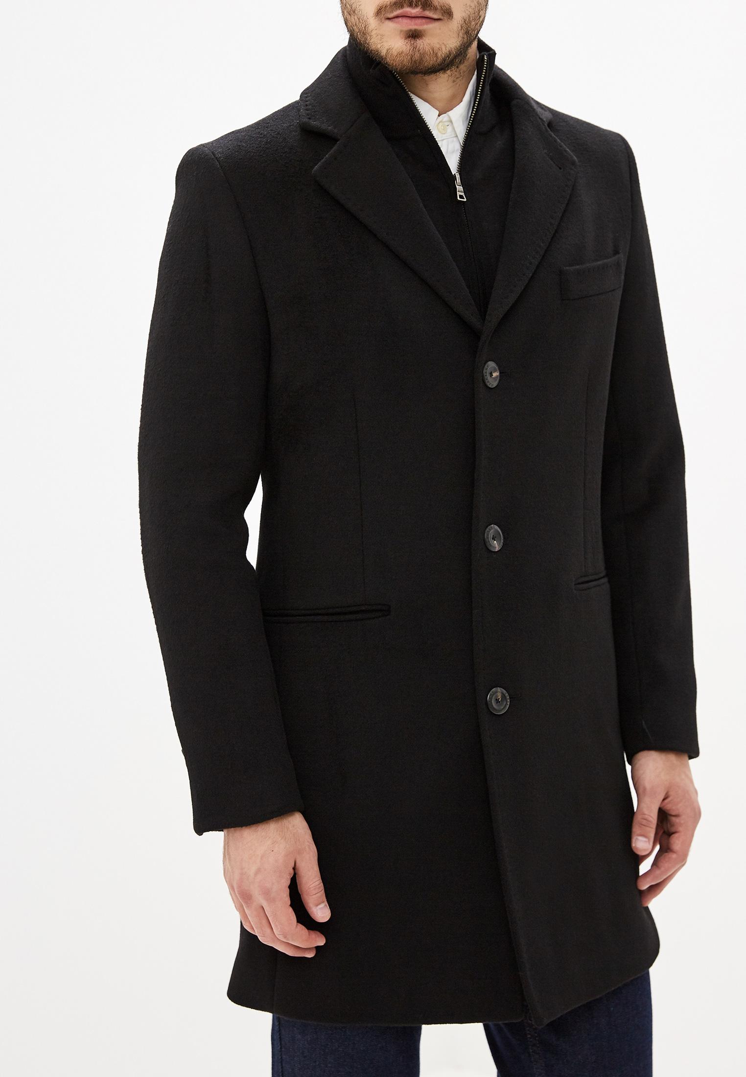 Мужские пальто Marciano Los Angeles 94H356 1799Z