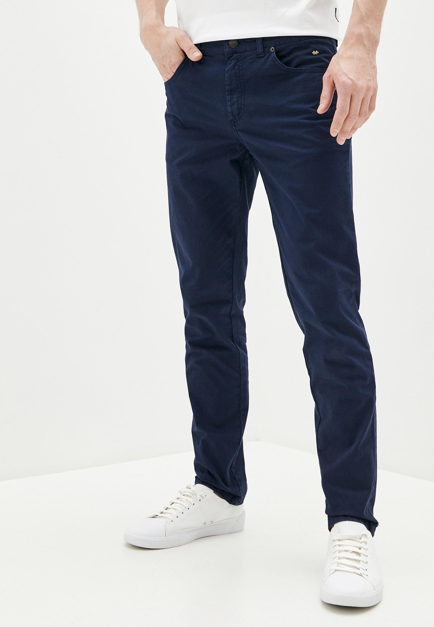 Мужские брюки Marciano Los Angeles 02H105 1877Z