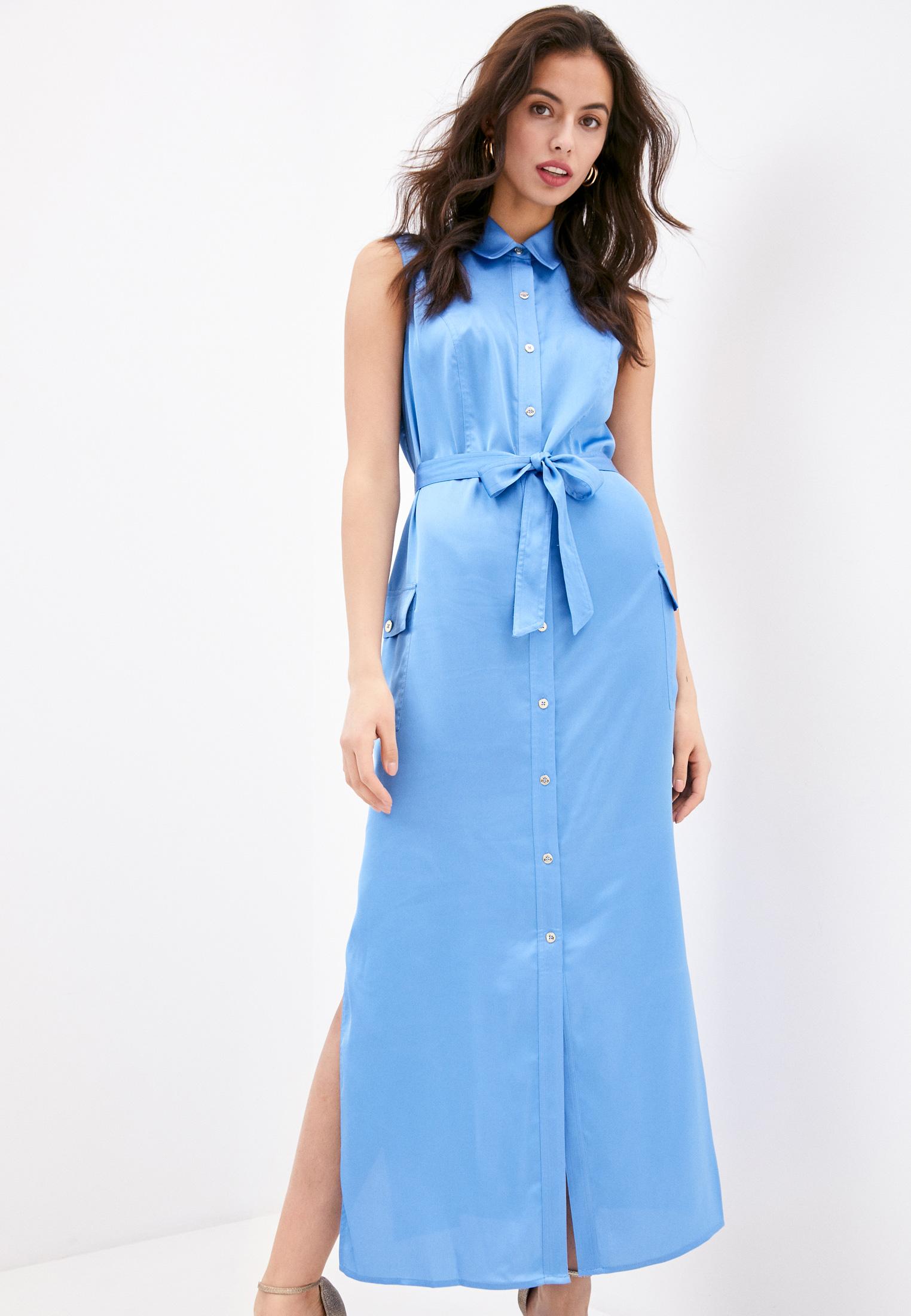 Платье Marciano Los Angeles 0GG733 7550Z
