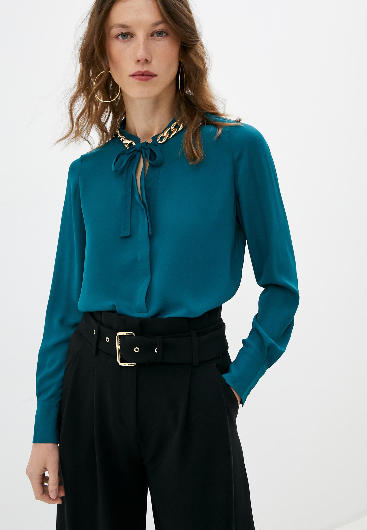 Блуза Marciano Los Angeles 0BG471 9421Z