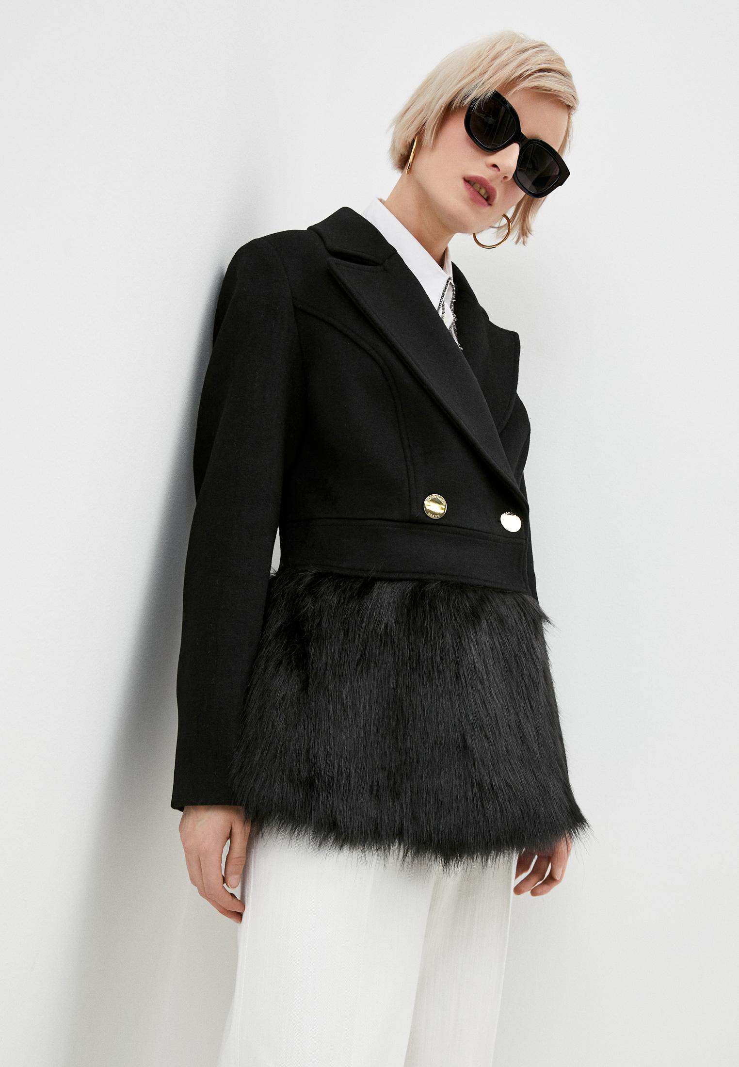 Женские пальто Marciano Los Angeles 0BG365 1799Z