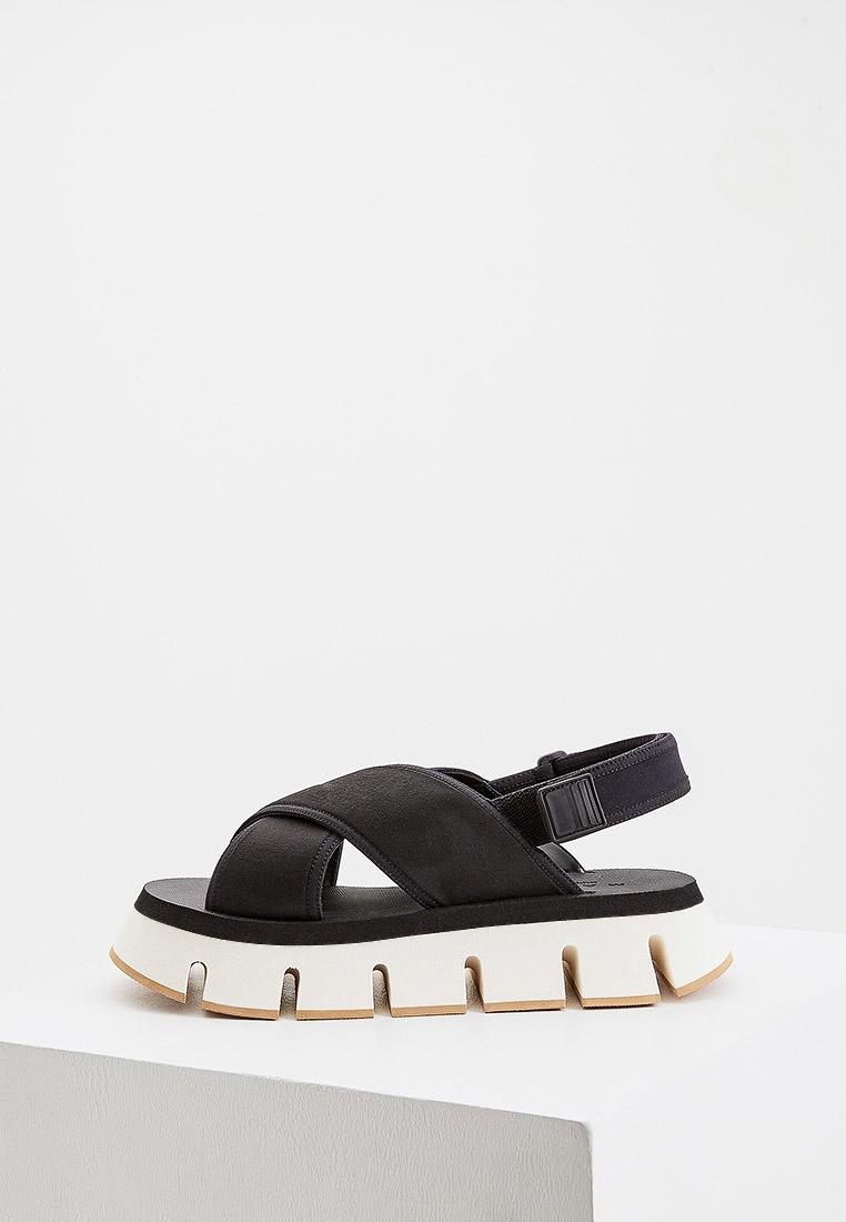 Женские сандалии MARNI SAMS006504