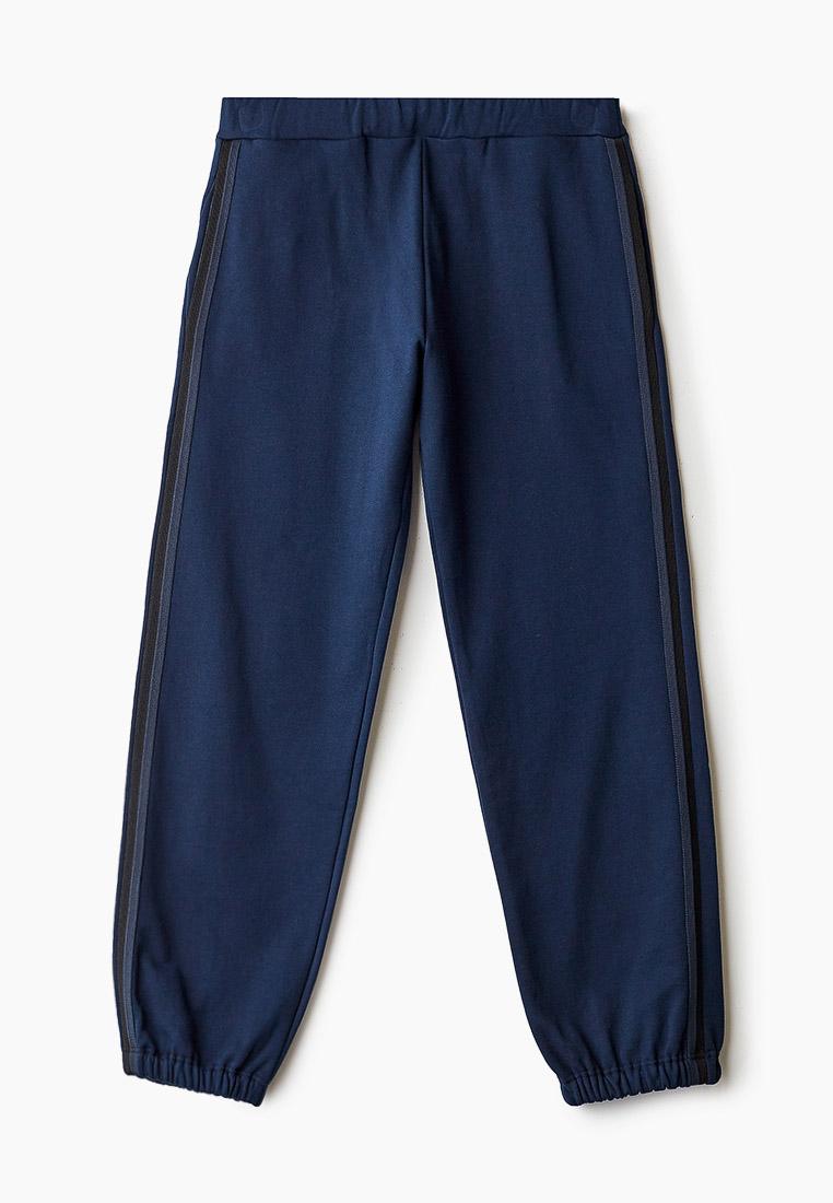 Спортивные брюки для мальчиков Marni M002NY