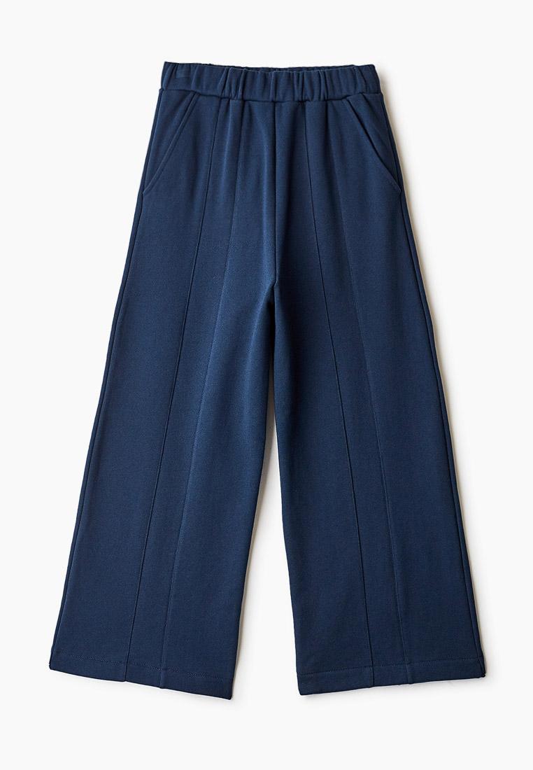 Спортивные брюки для девочек Marni M002N7