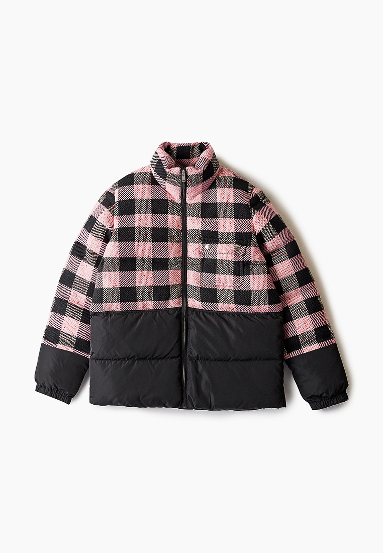 Куртка MARNI M002R2