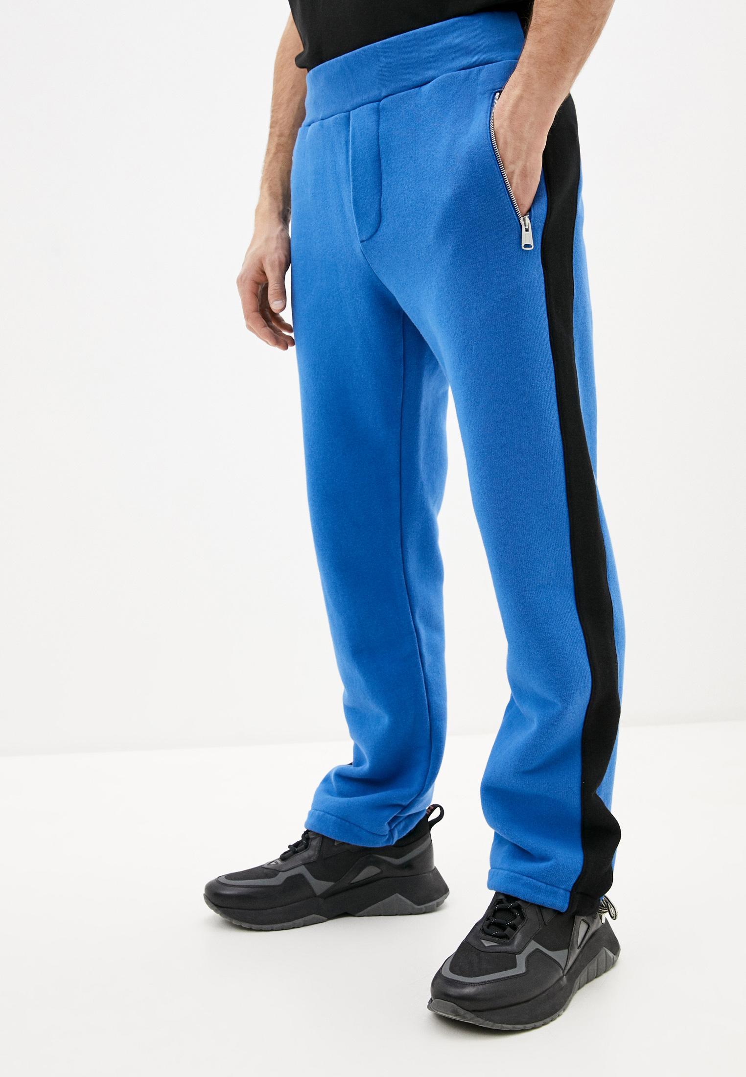 Мужские спортивные брюки Marni PJMU0026QX