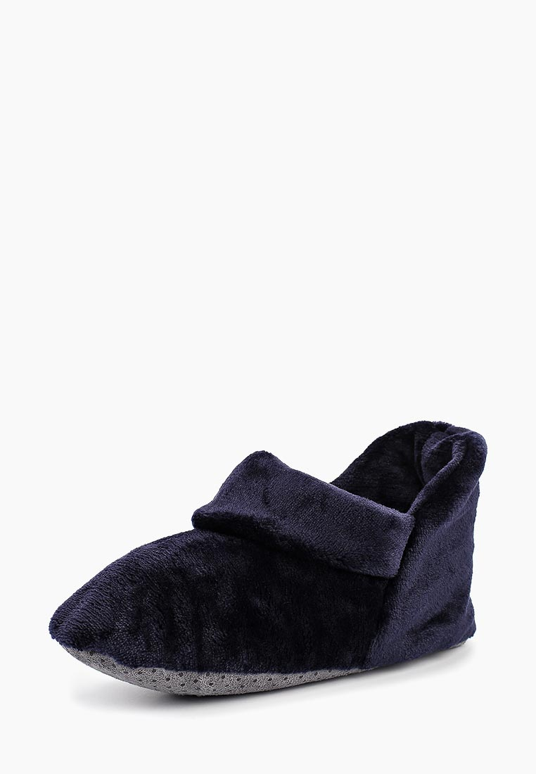 Женская домашняя обувь Marks & Spencer T023865F0