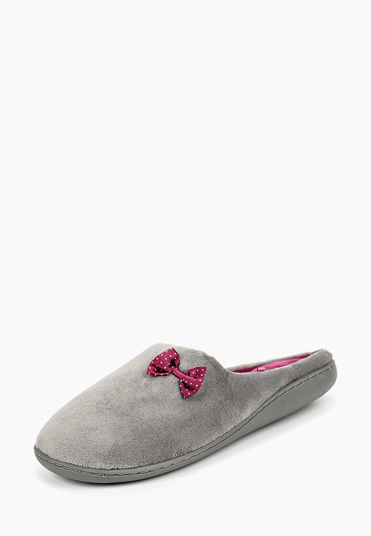 Женская домашняя обувь Marks & Spencer T025655T3