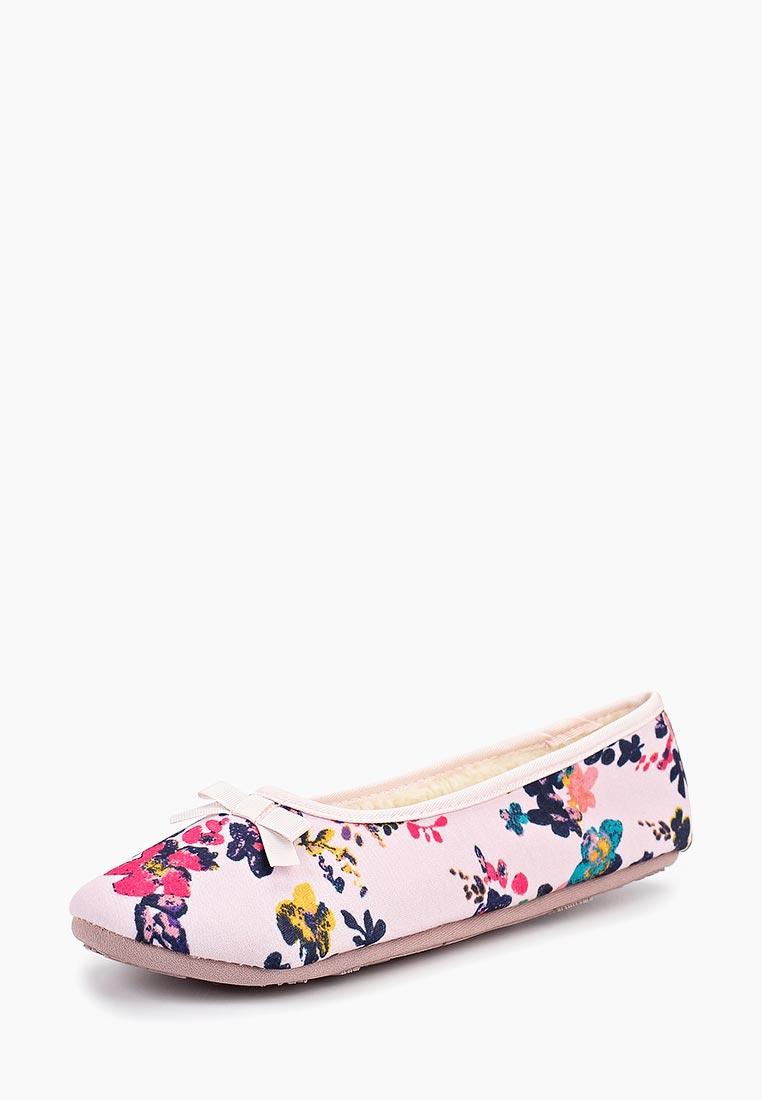 Женская домашняя обувь Marks & Spencer T023417A4