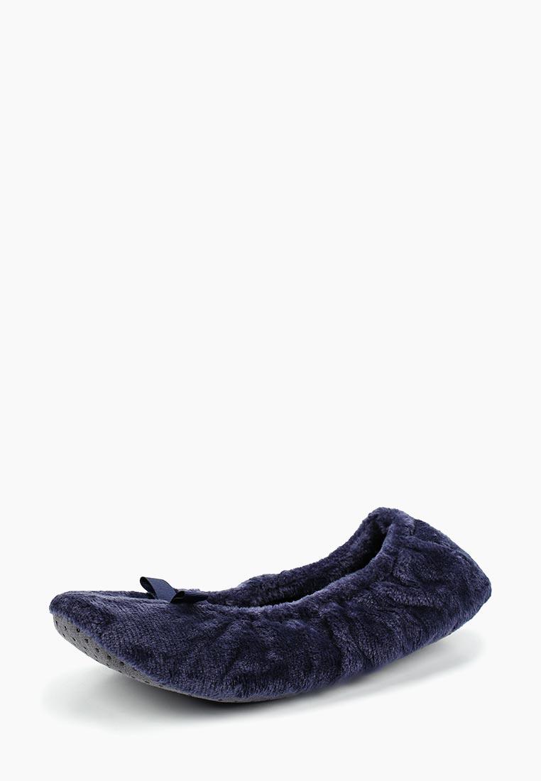 Женская домашняя обувь Marks & Spencer T023393F0