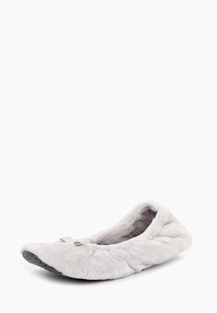 Женская домашняя обувь Marks & Spencer T023393T0
