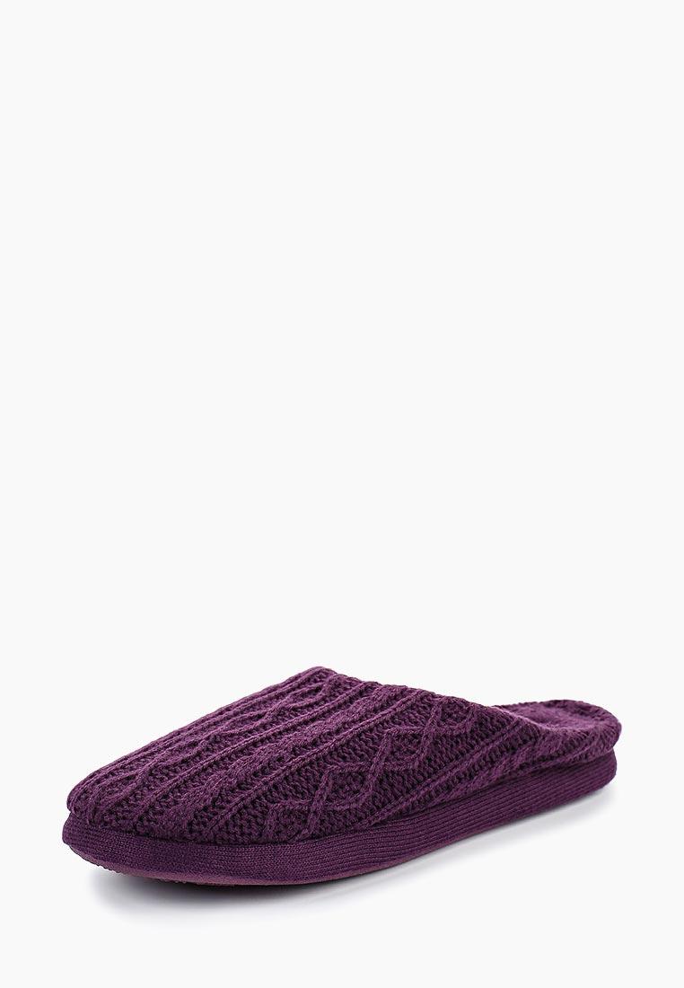 Женская домашняя обувь Marks & Spencer T023349D0: изображение 1