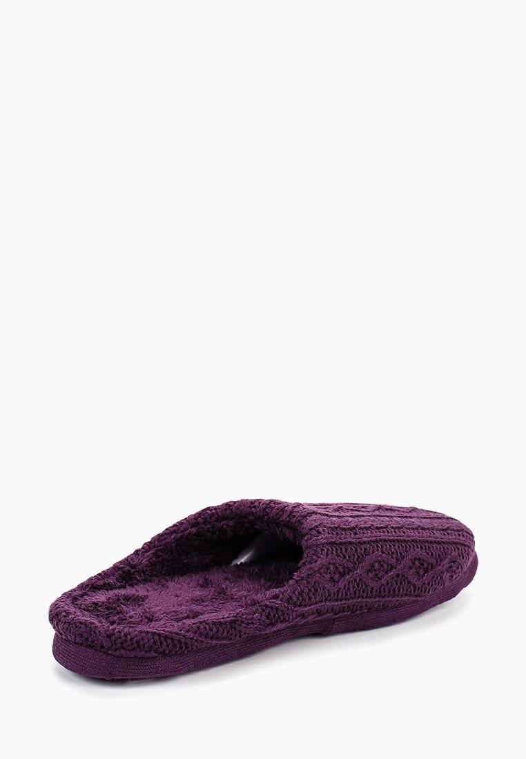 Женская домашняя обувь Marks & Spencer T023349D0: изображение 2