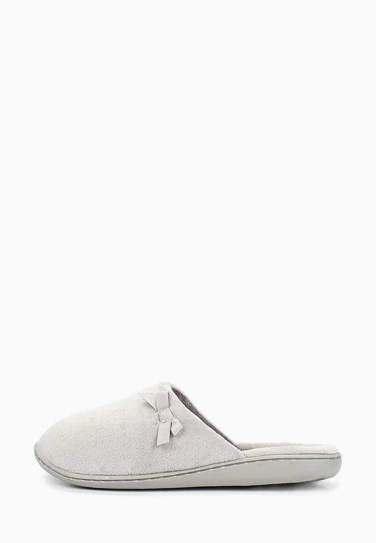 Женская домашняя обувь Marks & Spencer T025664T3