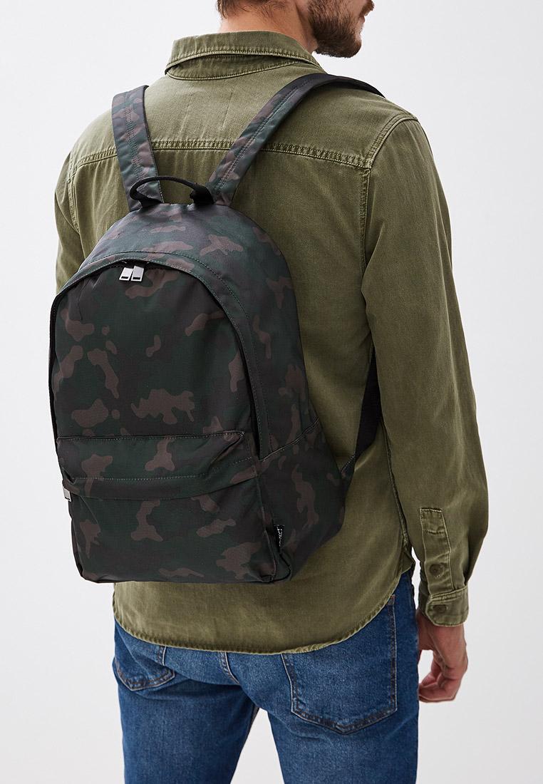 Городской рюкзак Marks & Spencer T095352MKA