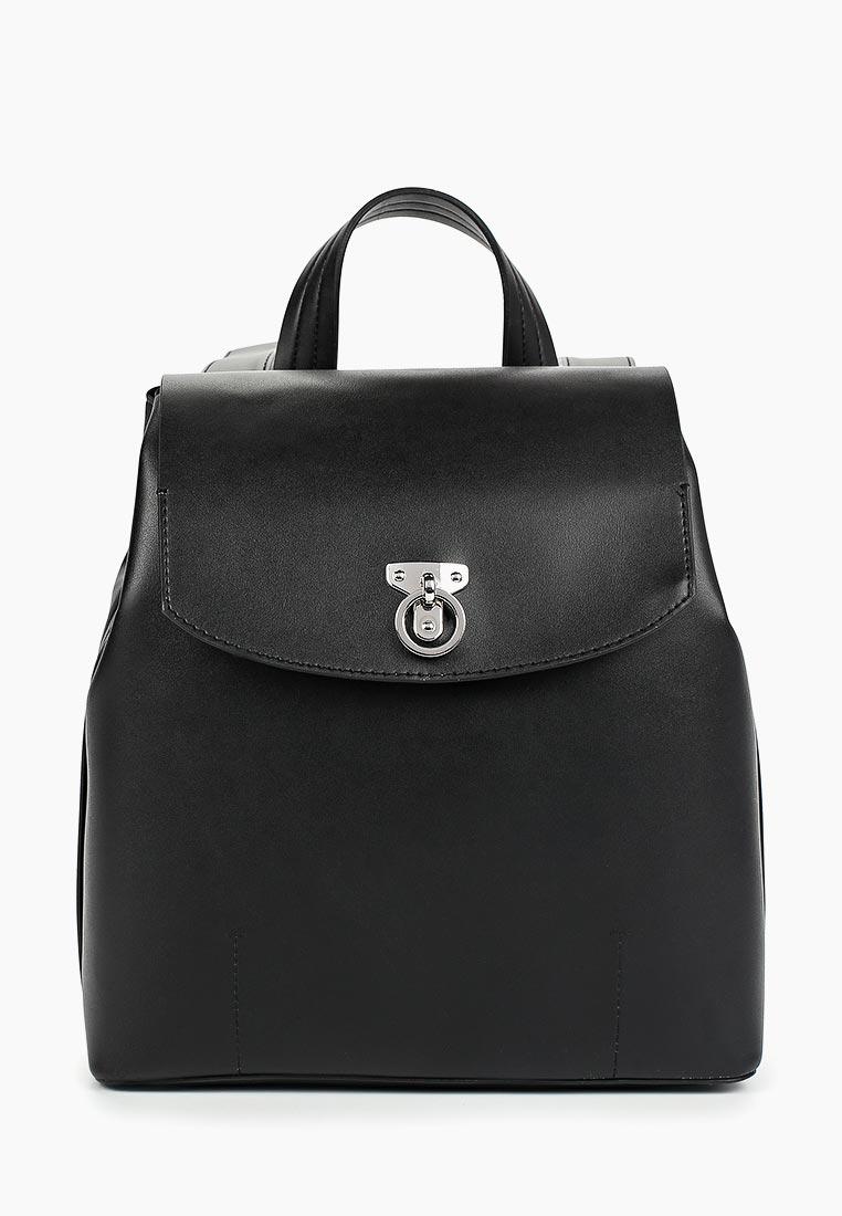 Городской рюкзак Marks & Spencer T018444ZY0