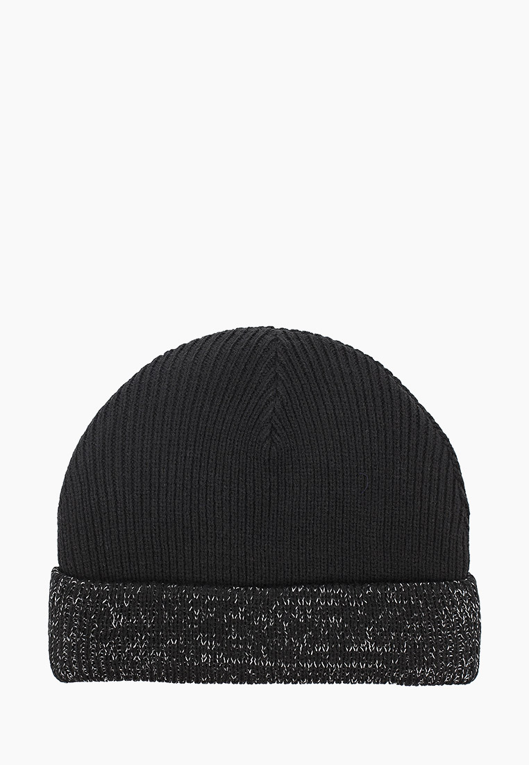Шапка Marks & Spencer T091834MY0
