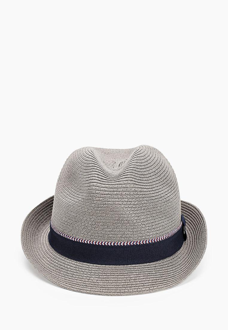 Шляпа Marks & Spencer T093500T0