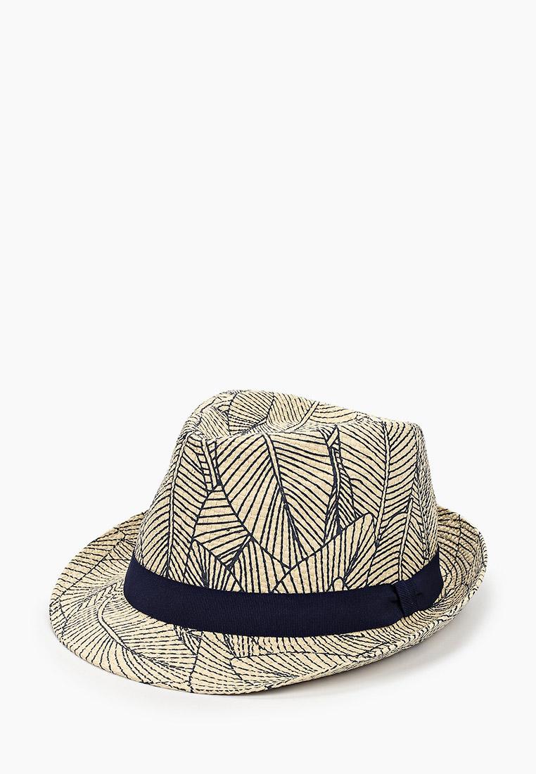 Шляпа Marks & Spencer T093501V4