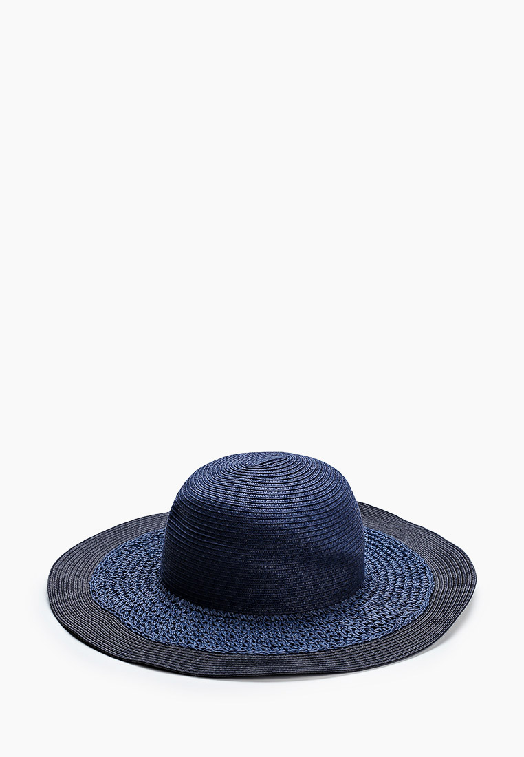 Шляпа Marks & Spencer T015136FF0