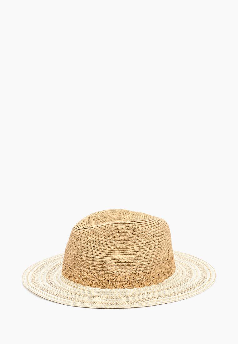 Шляпа Marks & Spencer T015137FLG