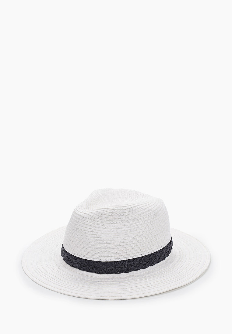 Шляпа Marks & Spencer T015137FZ4