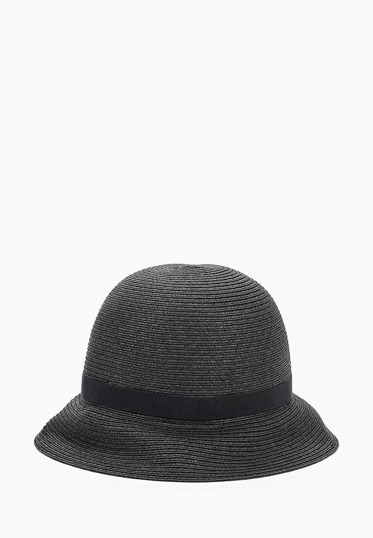 Шляпа Marks & Spencer T015152FY0