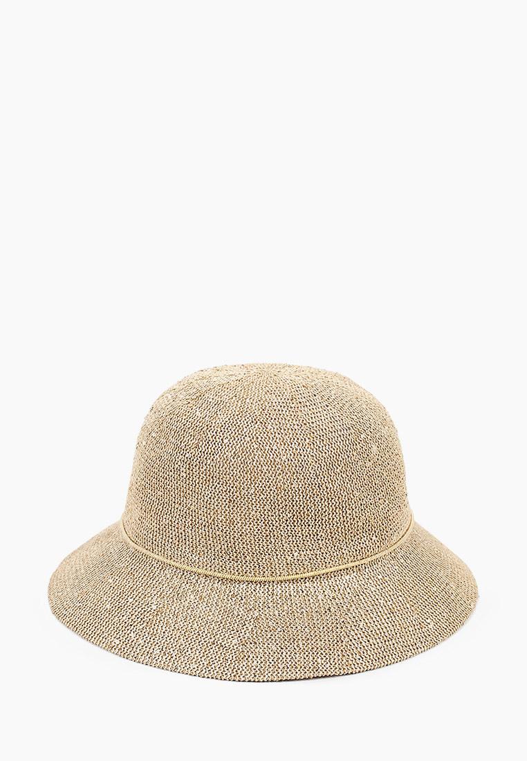 Шляпа Marks & Spencer T015163FV0