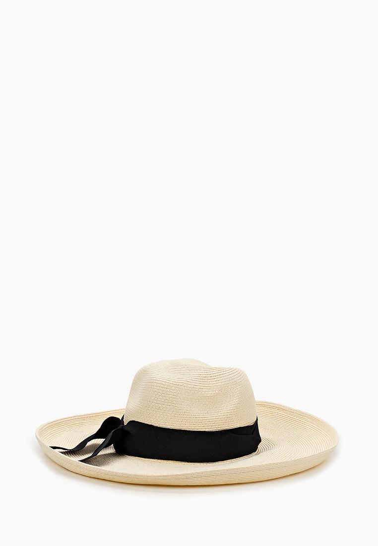 Шляпа Marks & Spencer T015164FK0