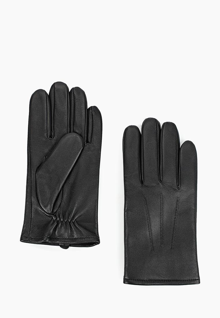 Мужские перчатки Marks & Spencer T092210MY0