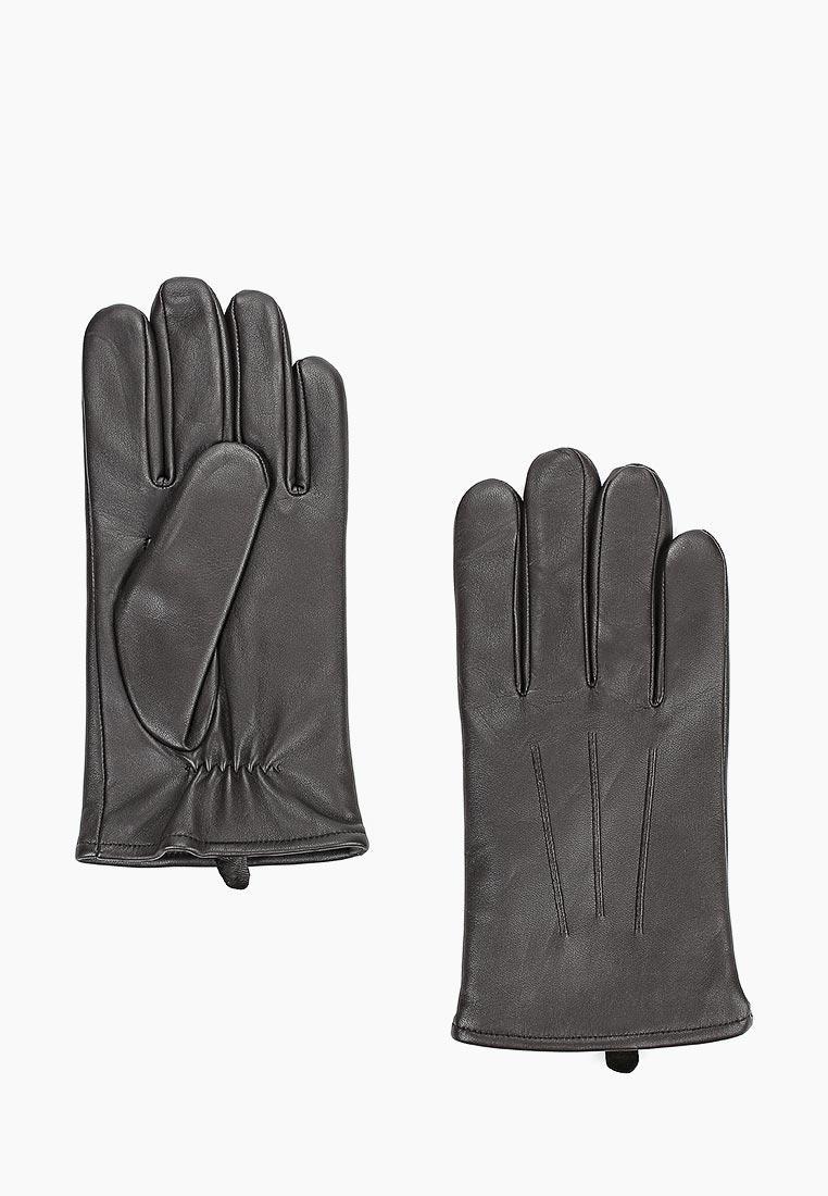 Мужские перчатки Marks & Spencer T092216MN0