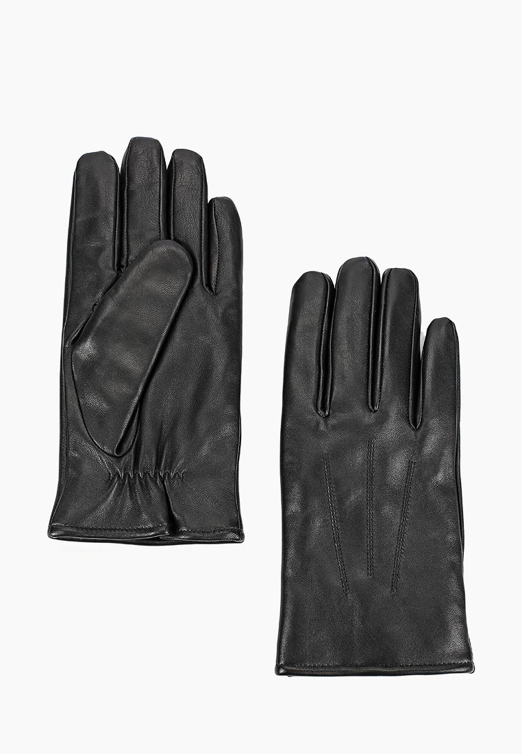 Мужские перчатки Marks & Spencer T092216MY0