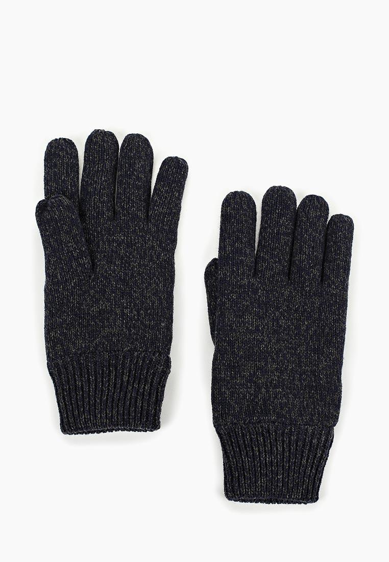 Мужские перчатки Marks & Spencer T092241MY0