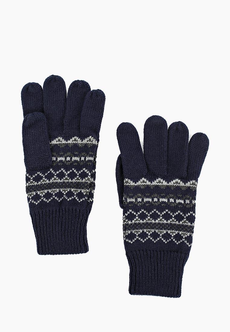 Мужские перчатки Marks & Spencer T092245MF0
