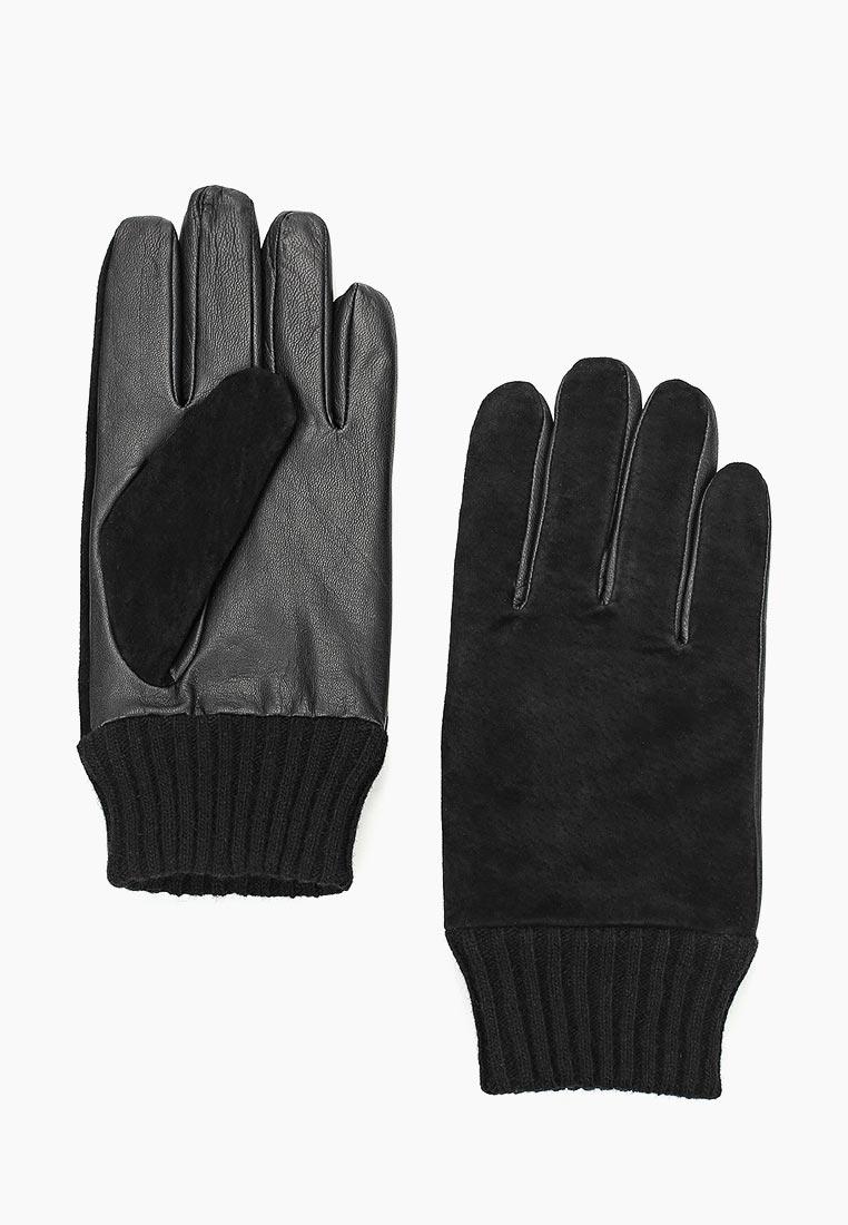 Мужские перчатки Marks & Spencer T092357MY0
