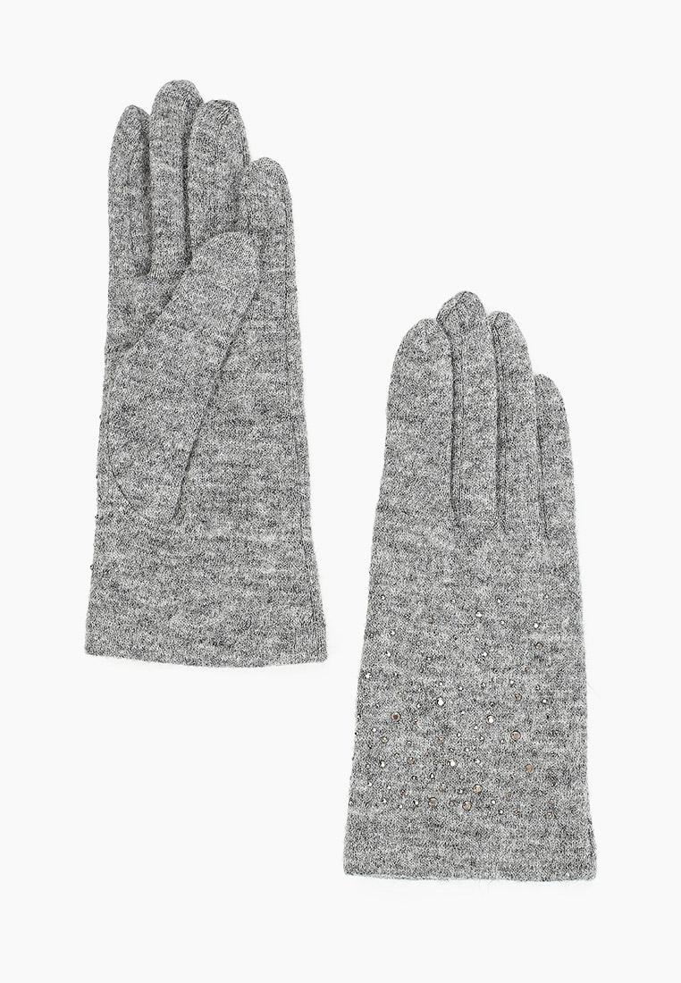 Мужские перчатки Marks & Spencer T092230MVP