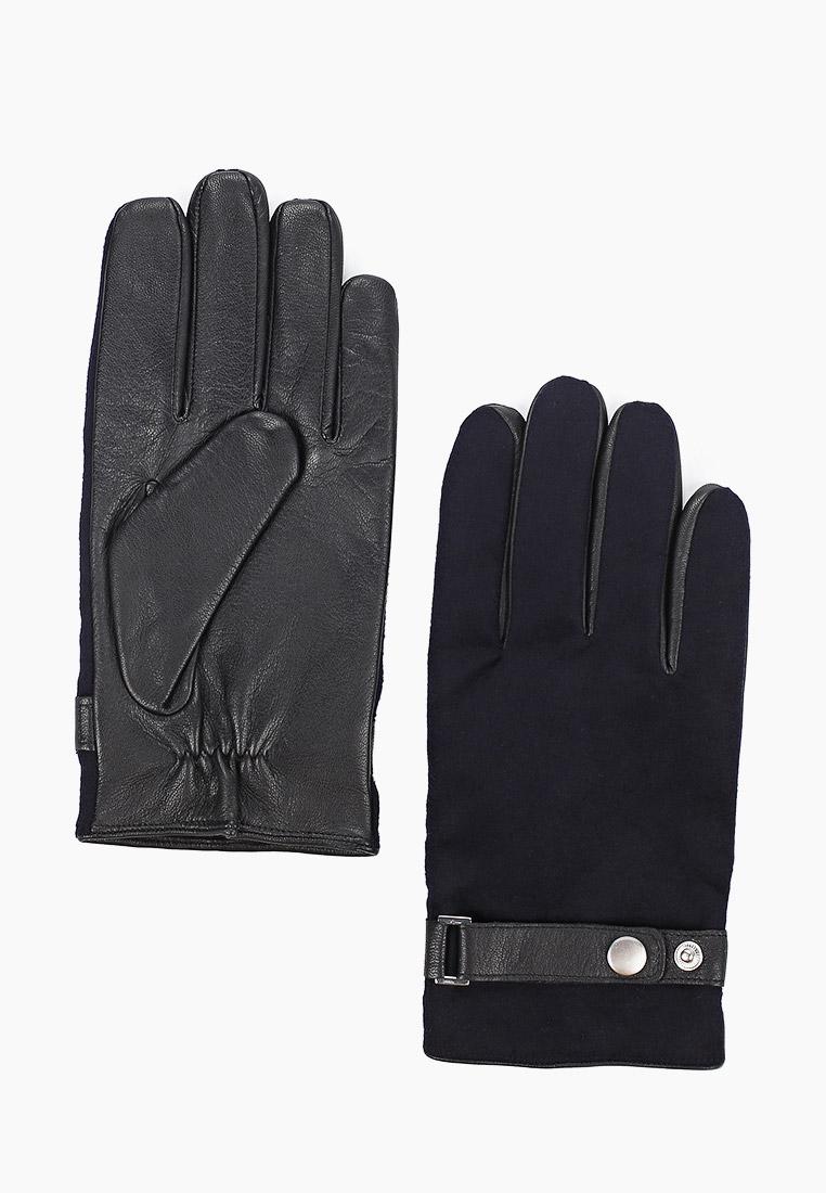 Мужские перчатки Marks & Spencer T092200MF0