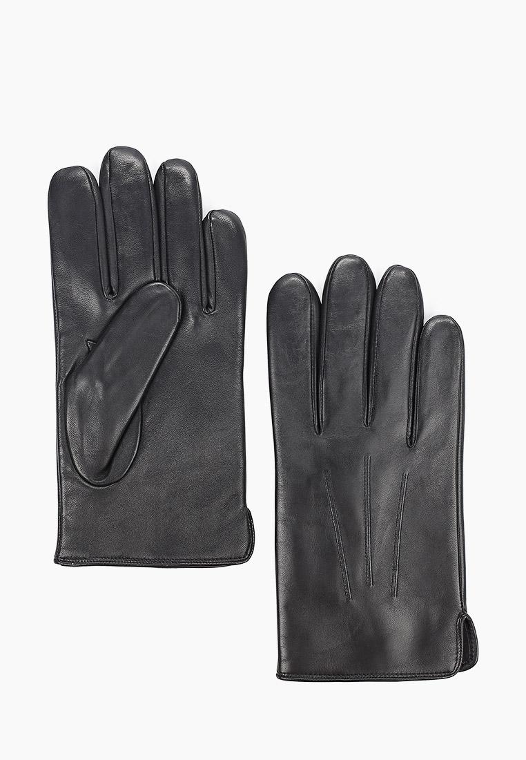 Мужские перчатки Marks & Spencer T092209MY0