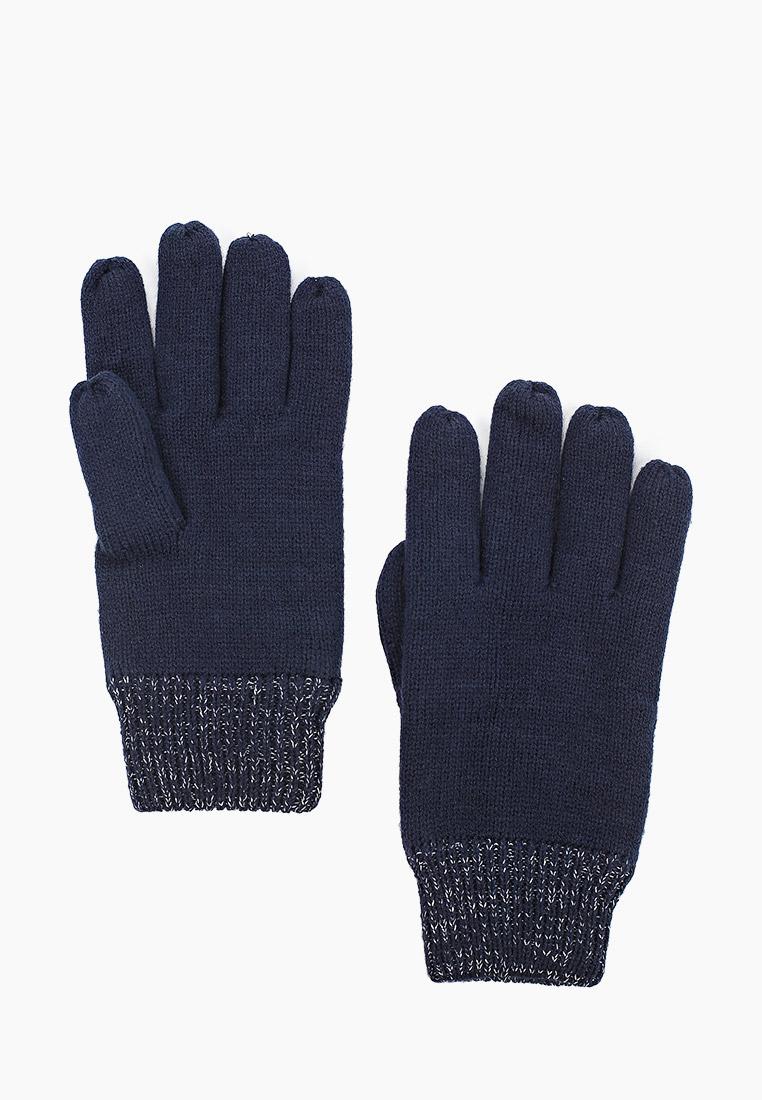 Мужские перчатки Marks & Spencer T092224MF0