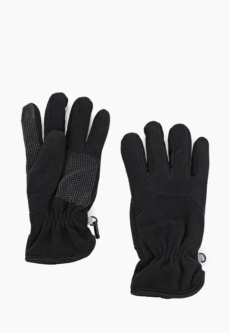 Мужские перчатки Marks & Spencer T092288MY0