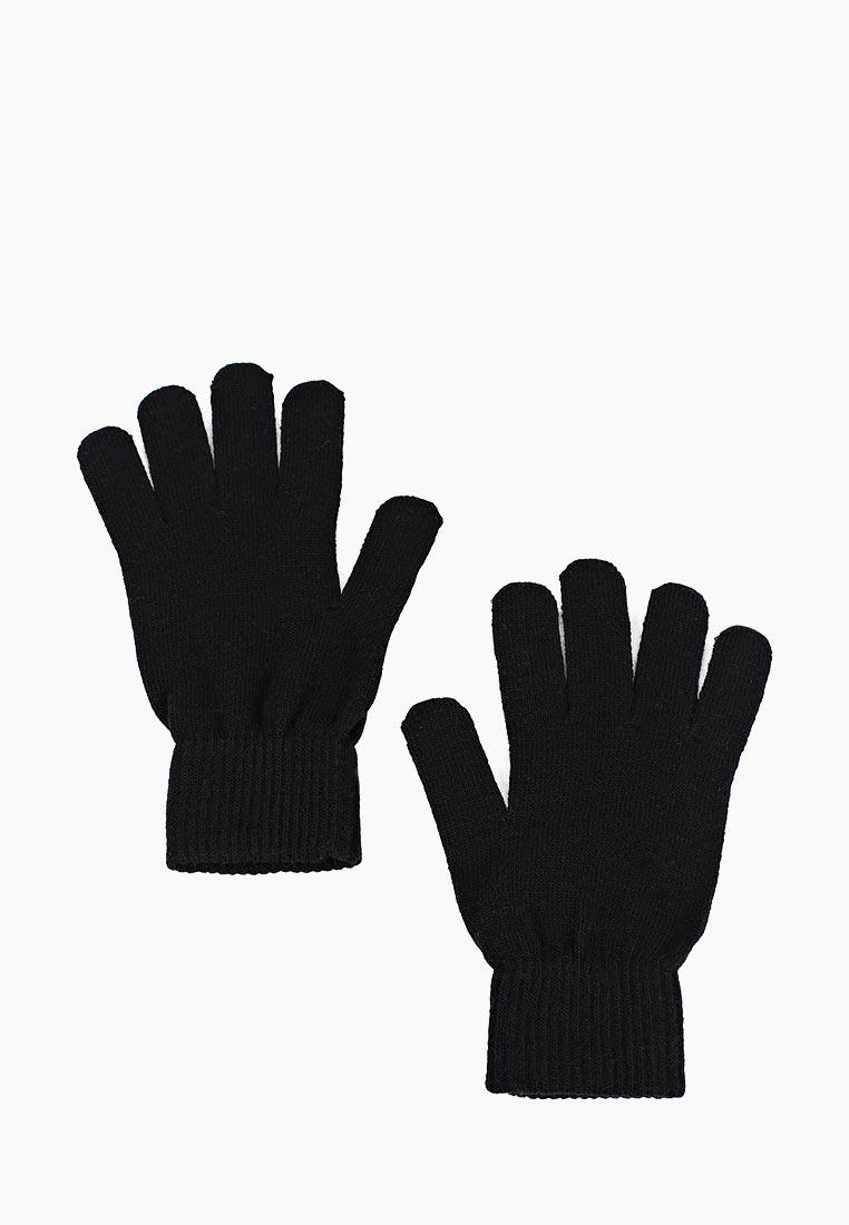 Мужские перчатки Marks & Spencer T092301MY0