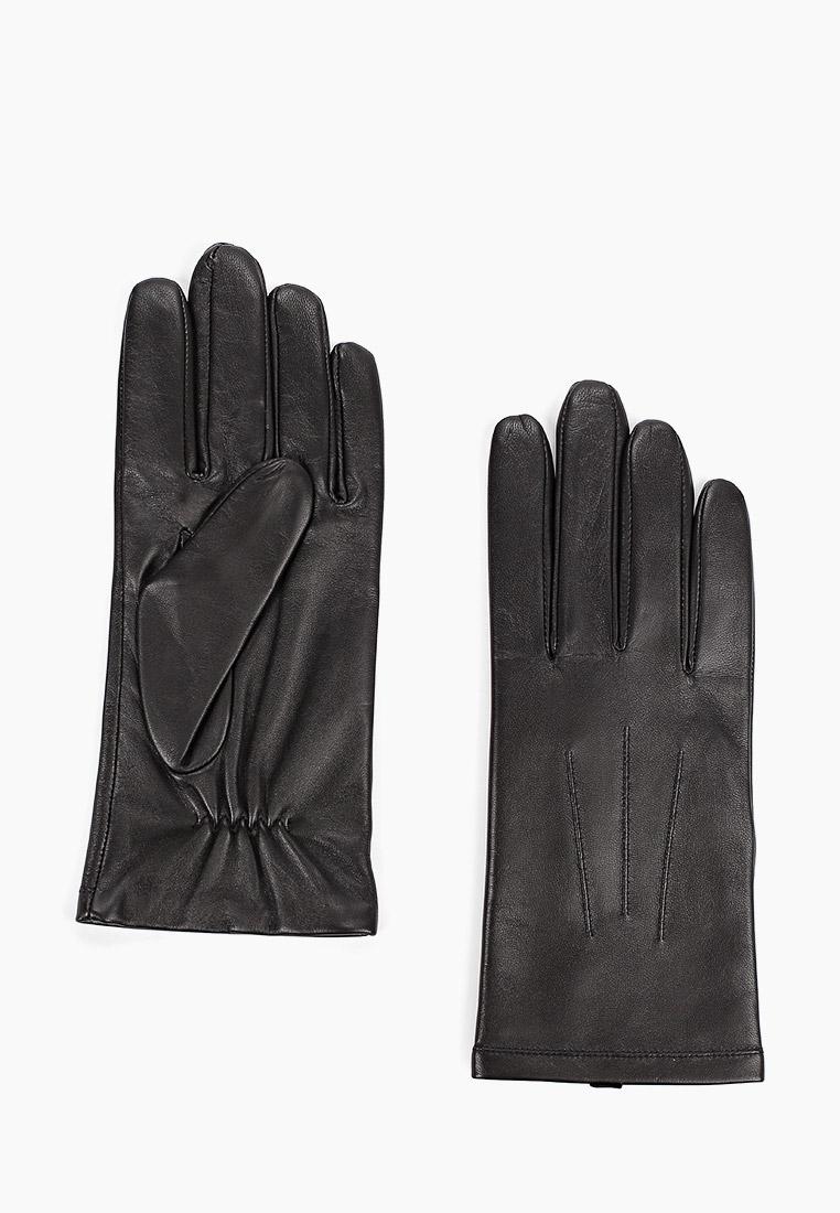 Женские перчатки Marks & Spencer T013069GY0