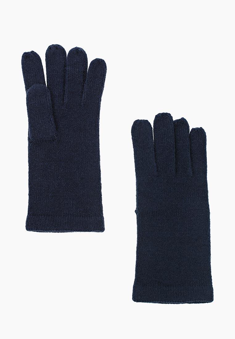 Женские перчатки Marks & Spencer T013080GF0