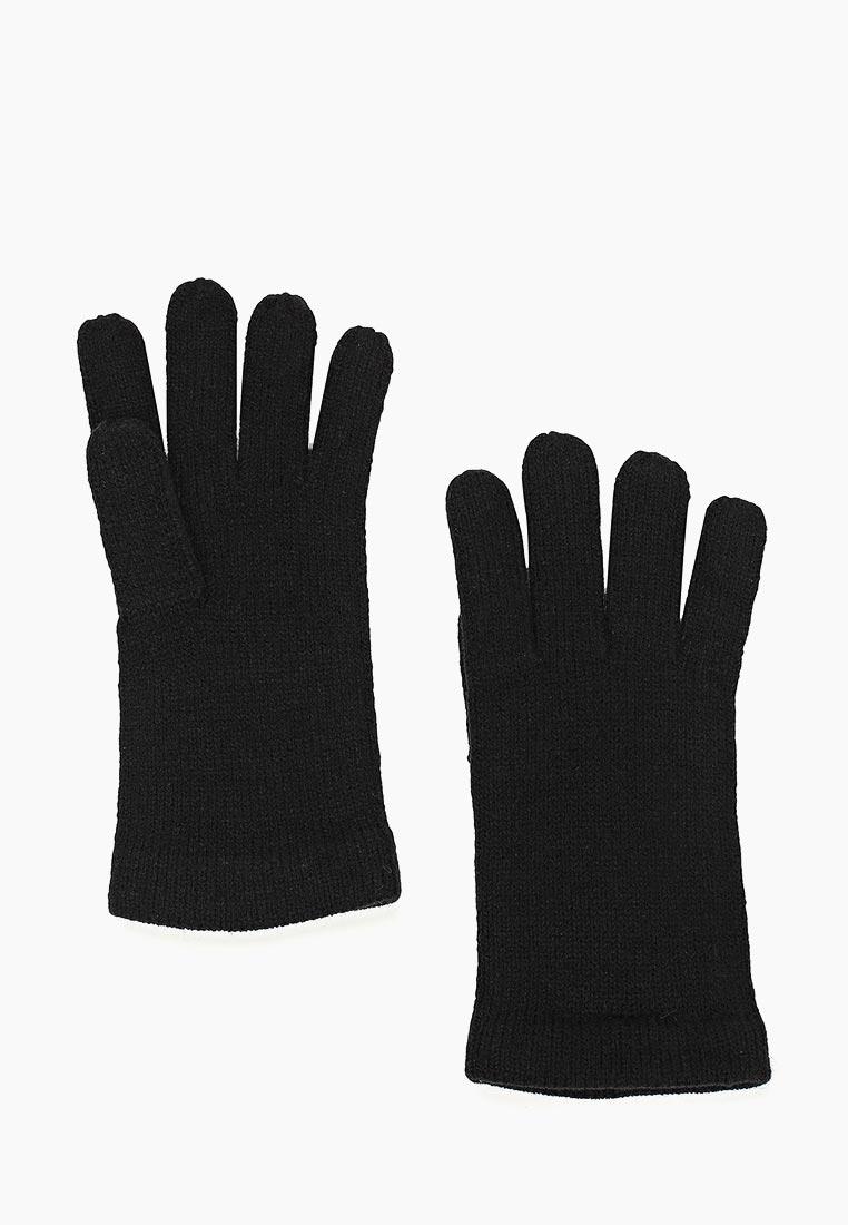 Женские перчатки Marks & Spencer T013080GY0