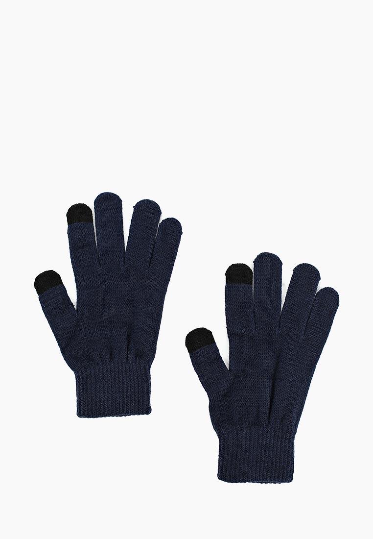 Женские перчатки Marks & Spencer T013086GF0