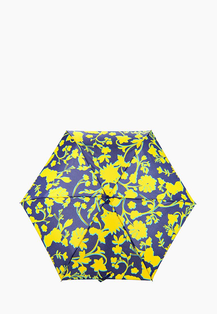 Зонт Marks & Spencer T010633UF4