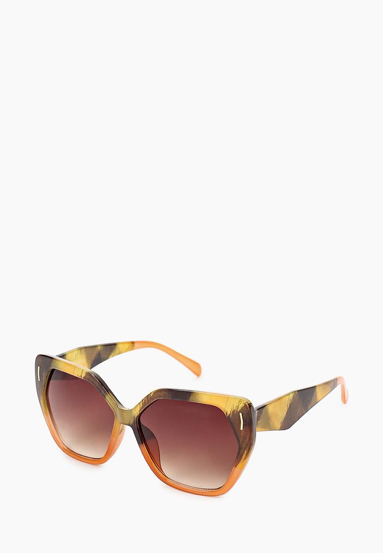 Женские солнцезащитные очки Marks & Spencer T010001SP4